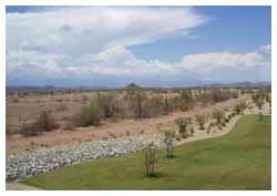 new homes in arizona