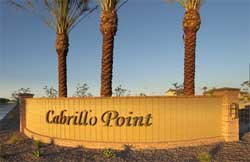 cabrillo point homes